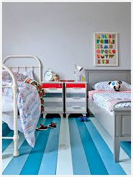 Fun Floor Ideas For Kids Rooms Design Dazzle - Flooring for kids room