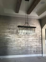 dining room wallpaper ideas wallpaper ideas dining room home design ideas and pictures