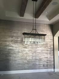 dining room wallpaper ideas the 25 best dining room wallpaper ideas on igf usa