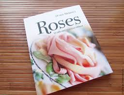 silk ribbon roses the book on embroidery ribbon roses in silk and organza ribbon