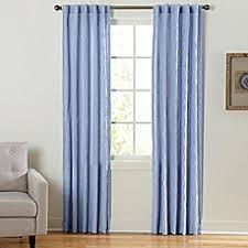 98 Inch Curtains 98 Inch Curtains Bed Bath Beyond