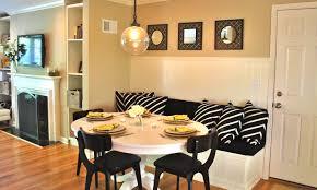 decor amazing banquette bench kitchen 74 ikea kitchen bench