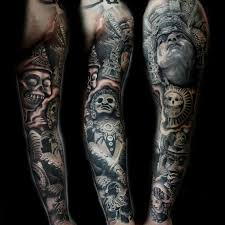 20 best cool warrior tattoos images on warrior tattoos