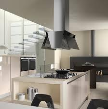 hotte de cuisine centrale hotte de cuisine pour ilot central cheminc3a9e centrale