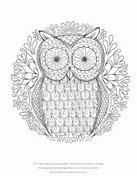 coloring pages detailed printable for shutterstock images