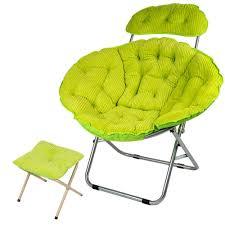 gorgeous metal papasan chair review hastac 2011