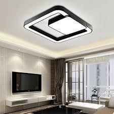 led leuchten wohnzimmer awesome wohnzimmer led le images globexusa us globexusa us