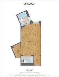 apartments for rent in washington dc miramar apartments