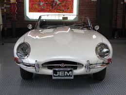 1963 jaguar e type for sale 1960143 hemmings motor news