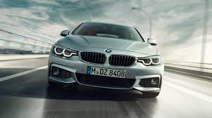 bmw 4 series m3 the bmw 4 series models the bmw m4 and m3 vehicles