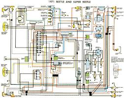 1999 polaris ranger wiring 2004 polaris ranger 500 wiring diagram
