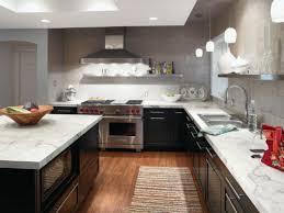 Granite Kitchen Countertops 13 Alternatives To Granite Kitchen Counters