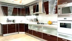 frosted glass for kitchen cabinet doors frosted glass for kitchen cabinet doors how to add glass to cabinet