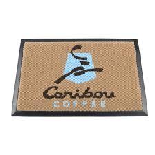 Commercial Floor Mats Promomatting Custom Logo Mats Commercial Floor Mats