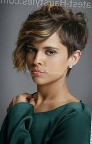 Frisuren F Kurze Haare Frauen by Kurze Haare Frauen Http Stylehaare Info 225 Kurze Haare Frauen