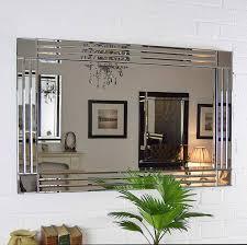 mirrors inspiring sparkle wall mirror black glitter mirror