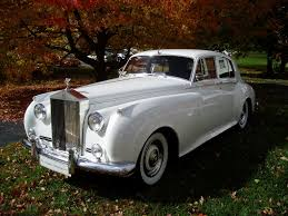 rolls royce limo price antique car rentals christopher limousine
