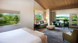 oregon coast lodging salishan spa u0026 golf resort