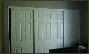 Closet Doors Sliding Lowes Lowes Sliding Glass Patio Doors Lowes Sliding Glass Patio Doors