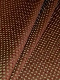 Bulk Upholstery Fabric Discount Classic Diamond Upholstery Fabric