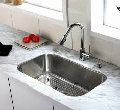 lowes double kitchen sink kitchen sinks at lowes beautiful double bowl kitchen sink best 51