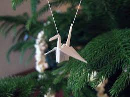 Christmas Decorations Bulk by 16 Best Recycled Christmas Decorations Images On Pinterest