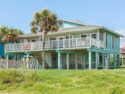 galveston pet friendly vacations galveston pet friendly beach