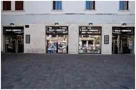 libreria libraccio brescia libraccio curno giacimenti urbani