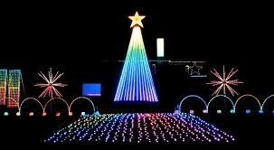 how to program christmas lights perfect how to program christmas lights to music f64 in stunning