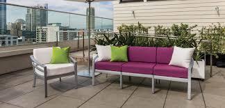 Outdoor Commercial Patio Furniture Attractive Commercial Patio Furniture Wholesale Awesome Design 1