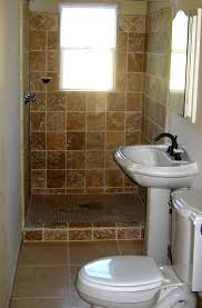 Bathroom Fixtures Sacramento Skillz Construction Bathroom Remodels For Placerville And