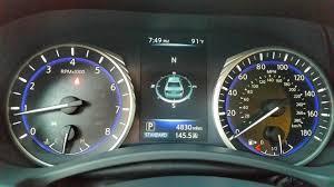 lexus lease mileage penalty 2016 infiniti q50 2 0t awd review u2013 four door sports car the