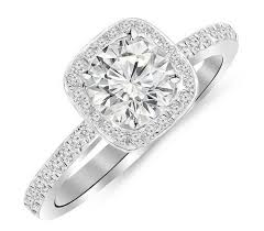 engagement rings 3000 cool engagement rings 3000 62 in house interiors with