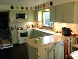 green kitchen cabinet ideas kitchen green kitchen cabinets unique modern kitchen green kitchen