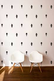 101 best pattern wall decals images on pinterest wall decals ice cream cone pattern