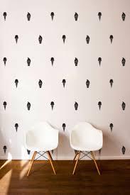 142 best kids room decals images on pinterest kids rooms custom ice cream cone pattern