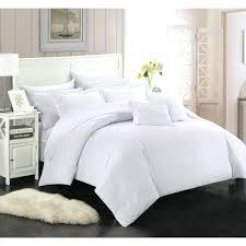 fluffy comforters 9 best down alternative comforters 2017 super