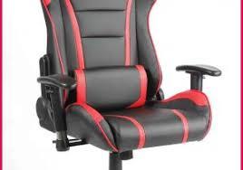 bureau ado design chaise de bureau ado 199162 chaise de bureau ado design chaise