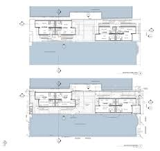 builders home plans prefab shipping container home builders homes plans house