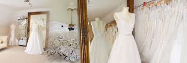 where can i resell my wedding dress sell my wedding dress sell my wedding dress buy
