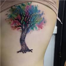 best 24 tree tattoos design idea for and tattoos ideas