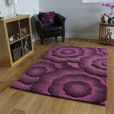 Floral Round Rugs Rugged Good Round Rugs Sisal Rug In Plum Rug Nbacanotte U0027s Rugs Ideas