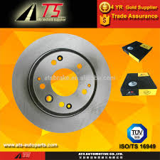 lexus rx300 brakes brake rotor brake rotor suppliers and manufacturers at alibaba com