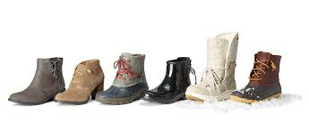 womens boots and shoes s boots rubber boots for sperry