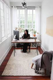 How To Decorate A Home Office Office Office Layout How To Decorate My Office Home Office For