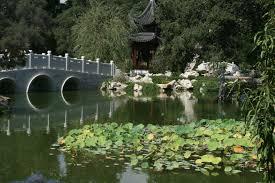 Botanical Gardens Huntington Huntington Library And Botanical Gardens Iamnotastalker S Weblog