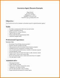 property claims adjuster resume 81 appealing free job resume template insurance agent resume