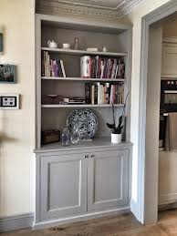compelling metal storage cabinet with doors and shelves tags cabinet cabinet with doors and shelves amazing cabinet with doors and shelves bespoke fitted alcove
