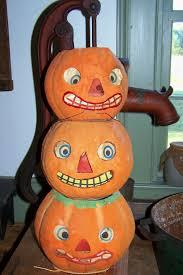 151 best halloween images on pinterest happy halloween