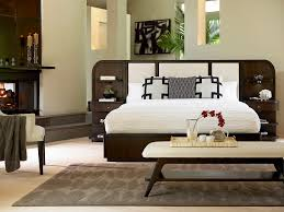 furniture better homes and gardens gazebo better homes and